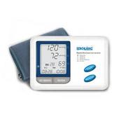 BK6022全自動電子血壓表