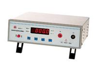 NDM-I数字直流电压测量仪