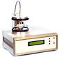 K500 離子濺射鍍膜機