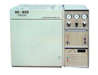 GC-950氣相色譜儀