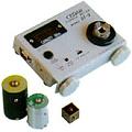 日本?#21363;?#29260;电批扭力测试仪DI-9-08/DI-9_8