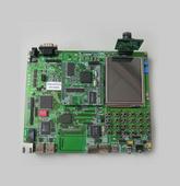 第3代手机开发平台