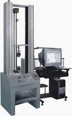 复合材料拉力试验机(合成材料拉力机;聚合物拉伸机)