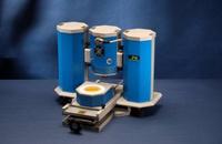 動態熱機械分析儀 DMA 8000