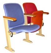 學校課桌椅CS3-5186