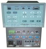 KZ-2200多媒体中央控制器