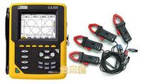CA8335-PAC193諧波分析儀