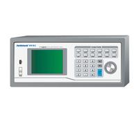 负载 远程控制电子负载 可编程电子负载