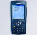 维深(Intermec 760)数据采集器