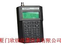 數字CATV信號測試儀1720