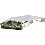 ARS-2000SUP Ultra SCSI-to-SATA II 2.5