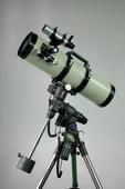 大觀MN152 F4.8天文望遠鏡