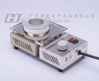 熔錫爐 CP-150