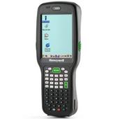 Honeywell 6500 数据采集终端 lDolphin 6500 二维数据采集器