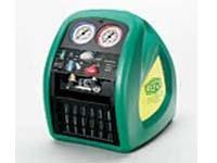 PLUS-12冷媒回收机/威科Refco/ PLUS-12冷媒回收机