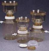 美国Nalgene反复使用过滤装置300-4100
