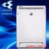 大金流光能空气清洁器空气净化器MC70KMV2