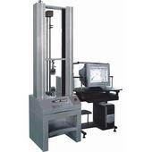 橡胶拉力试验机(橡胶制品拉力机)