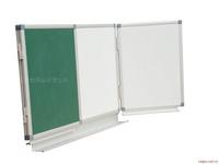 折叠白板 (FW09)