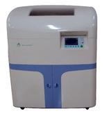 全自动液基细胞制片染色系统
