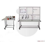 BP-KYC2 數控車床調試維修實驗系統