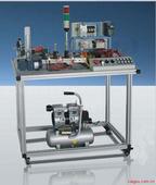 BPJL-805物料分拣实训装置