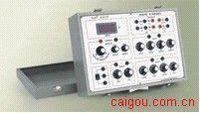 RLC試驗儀 GT4503