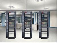 E-TRAINING PDS综合布线系统实验室