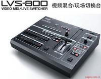 Roland LVS-800 8路数字切换台