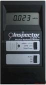 INSPECTOR ALERT便携式多功能射线检测仪