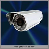 高清红外防水摄像机GT-IPC3230