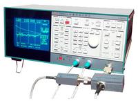 3612A 標量網絡分析儀