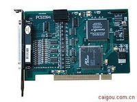 供应PCI数据采集卡PCI2394