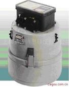 美国ISCO3700水质采样器