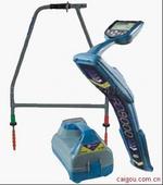 RD8000PDL-TX10万能精确管线定位仪 RD8000万能管线定位仪 RD8000地下管线测量仪