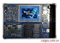 CycloneIII高级实验平台