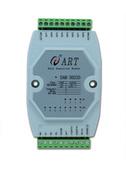 供应RS485数据采集模块DAM-3023D