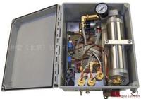 H-3553氣泡水位計