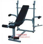 舉重架 舉重床 舉重椅