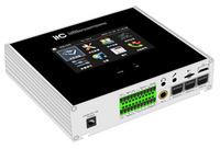 itc T-7805 IP终端