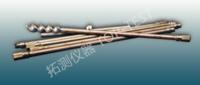 LX-1型螺旋取土鉆 【圖】【拓測儀器 TOP-TEST】