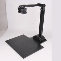 良田S500A3B商务办公高拍仪 A3 A4 A5文档拍摄仪扫描仪