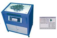 BR-CLS型槽轮机构运动分析实验台