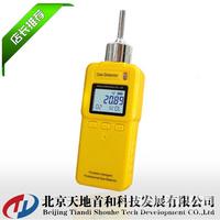 砷化氢检测仪