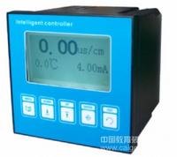 在线电导率分析仪 CD-5000 485通讯