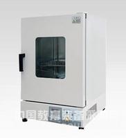 立式恒温摇床BDY-1112B价格/参数/规格