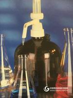 氯化鋇滴定液藥典