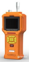 泵吸式VOC檢測儀 便攜式TVOC檢測儀