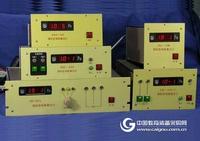 微机型电阻真空计 电阻真空检测仪