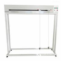 电线静态曲挠试验机 检测出电线电缆故障 UL1581 可非标定制